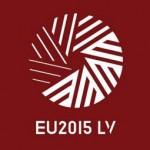 Latvian EU Presidency  2015