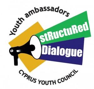 Youth Ambassadors Logo