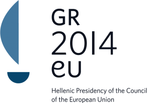 GR2014EU-logo