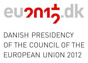 danish-presidency