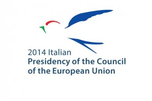 italianpresidency